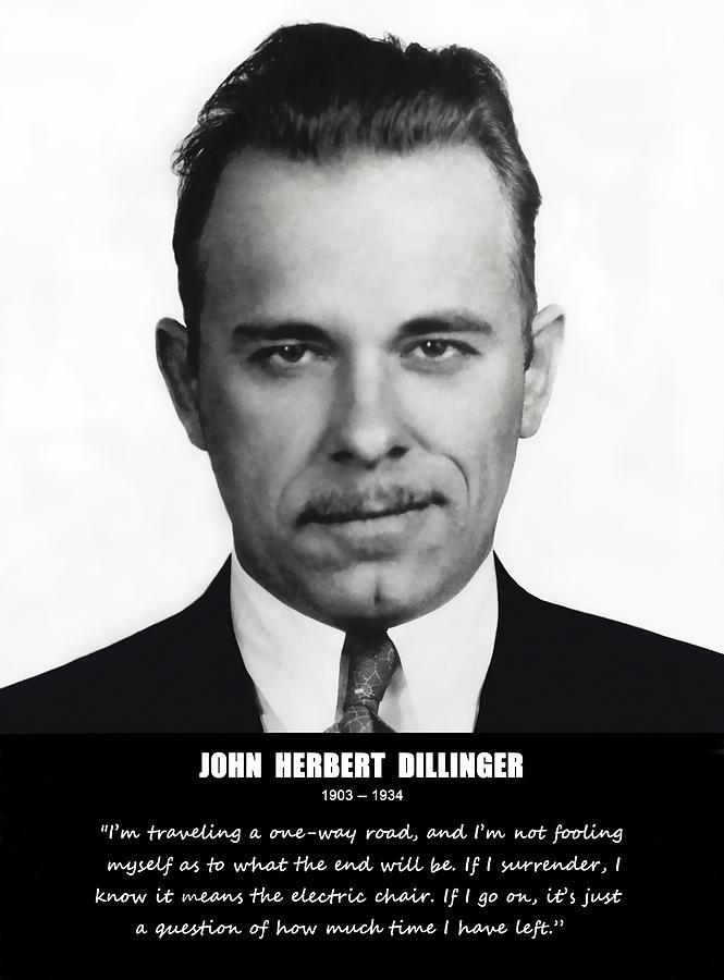 john-dillinger-public-enemy-no-1-daniel-