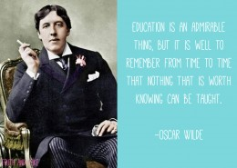 oscar-wilde-worth-knowing
